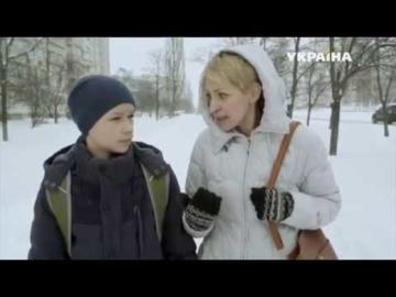 серіал Черговий лікар, 4 сезон